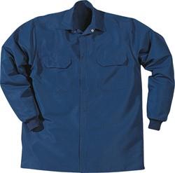 Fristads Cleanroom shirt 7R011 XA32
