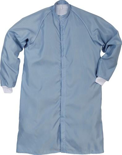 Fristads Cleanroom jas 1R011 XR50