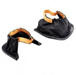 Fento Beschermkappen voor Kniebeschermers 200/400