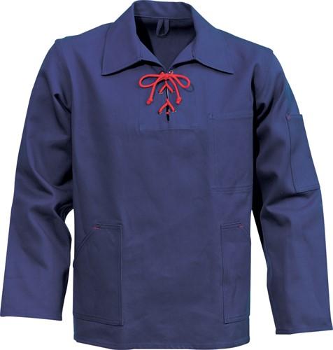 Fristads Katoenen overhemd 7388 KC