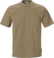Fristads T-shirt 7391 TM-1
