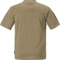 Fristads T-shirt 7391 TM-2