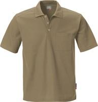 Fristads Poloshirt 7392 PM