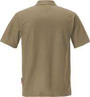 Fristads Poloshirt 7392 PM-2