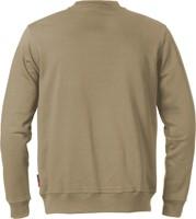 Fristads Sweatshirt 7394 SM-2