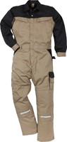 Fristads Icon overall 8612 LUXE
