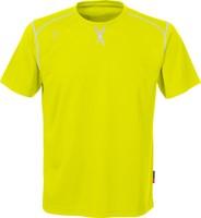 Fristads Gen Y 37,5™ T-shirt 7404 TCY-1