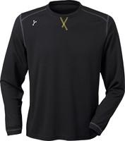 Fristads Gen Y 37,5™ T-shirt 7405 TCY-1