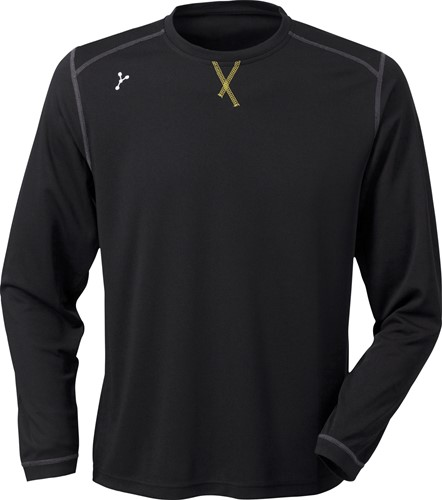 Fristads Gen Y 37,5™ T-shirt 7405 TCY