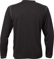Fristads Gen Y 37,5™ T-shirt 7405 TCY-2