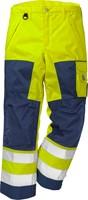 Fristads High vis Airtech® winterbroek klasse 2 2035 GTT-1