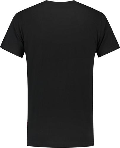 Tricorp T145 T-Shirt 145 Gram