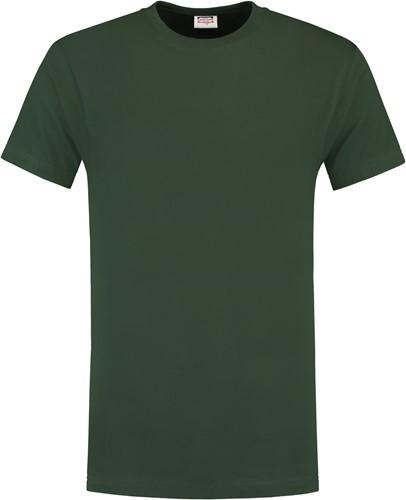 Tricorp T190 T-Shirt 190 Gram-Flessengroen-XS