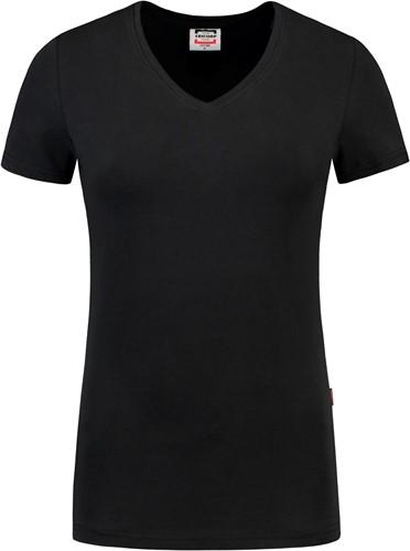 Tricorp TVT190 T-Shirt V Hals Slim Fit Dames