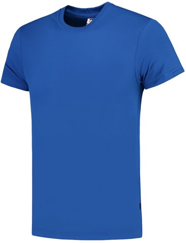 Tricorp 101009 T-shirt Cooldry Slim Fit