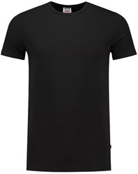 Tricorp 101013 T-Shirt Elastaan Slim Fit