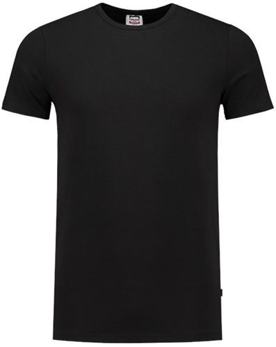 Tricorp 101013 T-Shirt Elastaan Slim Fit