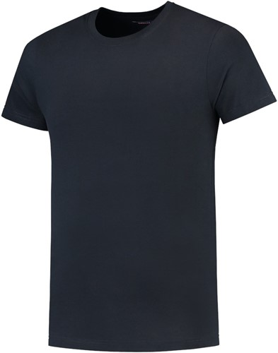 Tricorp TFR160 T-Shirt Slim Fit Kids-Navy-116