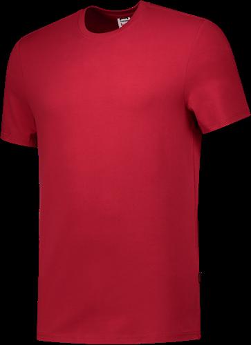 Tricorp 101017 Heren T-Shirt 200 Gram