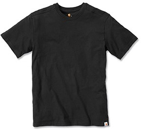 Carhartt Maddock Short Sleeve T-Shirt