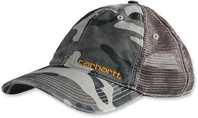 Carhartt Brandt Cap-1