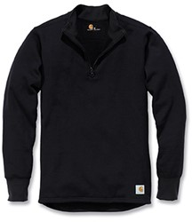 Carhartt Base Force™ Super thermosweater