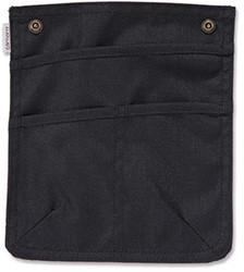 Carhartt Detachable Multi Pocket
