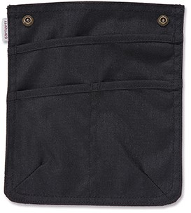 Carhartt Detachable Multi Pocket
