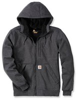 Carhartt Wind Fighter Sweater-1