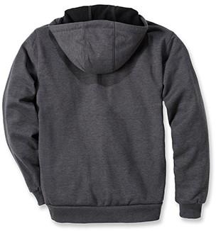 Carhartt Wind Fighter Sweater-2