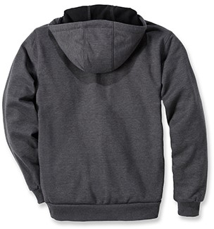 Carhartt Wind Fighter Sweater