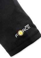 Carhartt Force Cotton Long Sleeve Henley shirt-2