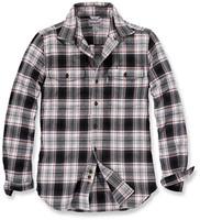 Carhartt Trumbull Slim Fit Flannel blouse-1