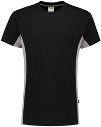 Tricorp 102004 T-Shirt Bicolor