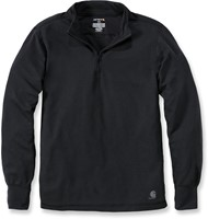 Carhartt Base Force Extremes™ Cold Weather Quarter-Zip shirt-1