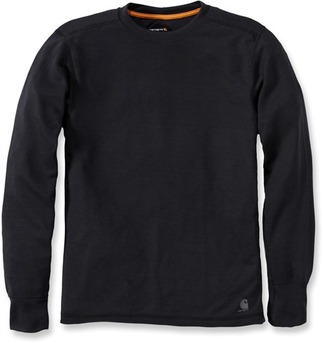 Carhartt Base Force Extremes™ Cold Weather Crewneck shirt-1