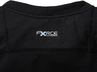 Carhartt Base Force Extremes™ Cold Weather Crewneck shirt-2