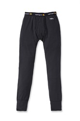 Carhartt Base Force Extremes Cold Weather Bottom Thermobroek