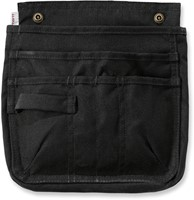 Carhartt BULKY DETACHABLE POCKET-1