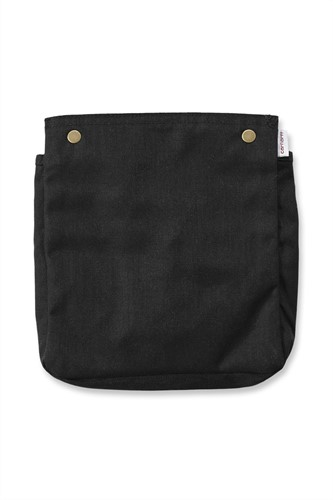Carhartt BULKY DETACHABLE POCKET-2