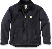 Carhartt Full Swing® Armstrong jack-1