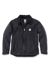 Carhartt Full Swing® Armstrong jack