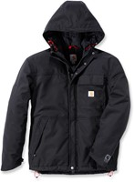 Carhartt Insulated Shoreline jack-1