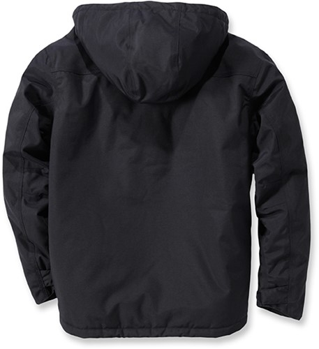 Carhartt Insulated Shoreline jack-2