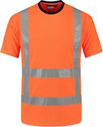 Tricorp T-Shirt RWS