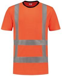 Tricorp T-Shirt RWS Birdseye