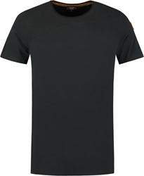 Tricorp 104002 T-Shirt Premium Naden Heren