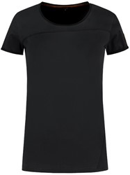 Tricorp 104005 T-Shirt Premium Naden Dames