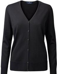 Clipper Corporate Dames vest, v-hals