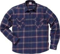 Fristads Flanellen overhemd 7421 MSF-1